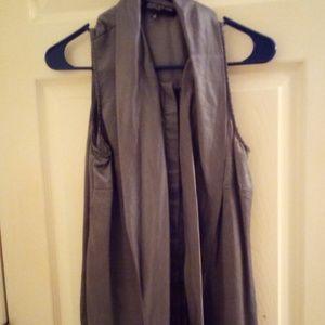 Jones newyork collection blouse